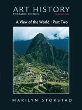 A View of the World: Part Two: Asian, African, and Oceanic Art and Art of the Americas