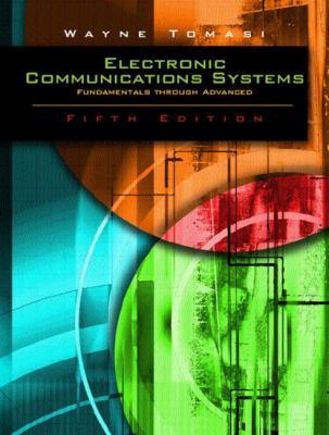 ELECTRONICS MCQS PDF ENGINEERING