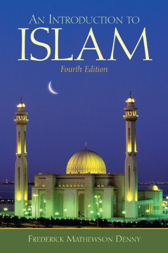 An Introduction to Islam 9780138144777