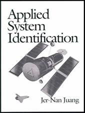 Applied System Identification 348454