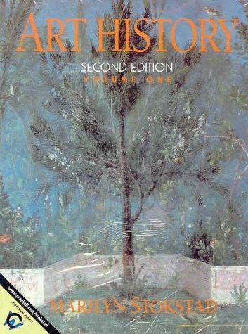 Art History - 2nd Edition