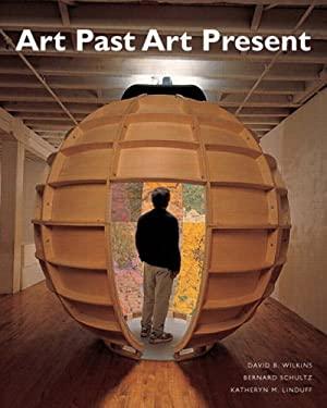 Art Past Art Present 9780132357166