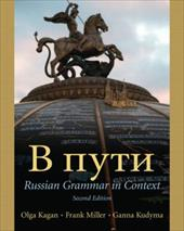 B IIYTH Russian Grammar in Context