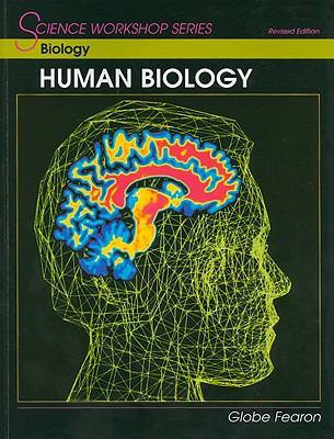 Biology: Human Biology 9780130233813