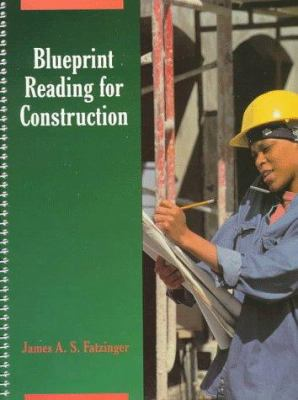 Buy new used books online with free shipping better for How to read a construction blueprint