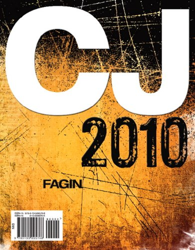 CJ2010