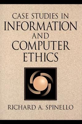 case studies in library and information science ethics Focusing on ethics in engineering and science, the ethics education library includes materials in the following areas: case study collection of ethics cases.