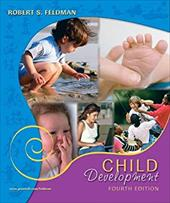 Child Development [With CDROM]