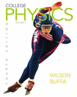 College Physics Volume 1 9780130841667