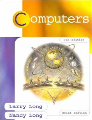 Computers 9780130847973