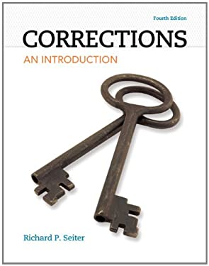 Corrections: An Introduction 9780133009781