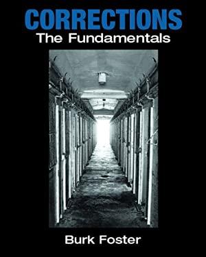 Corrections: The Fundamentals 9780131143289