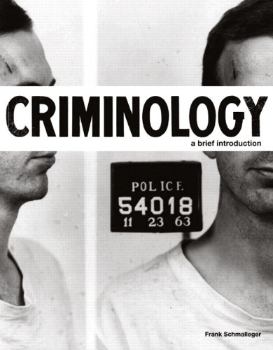 Criminology world help reviews
