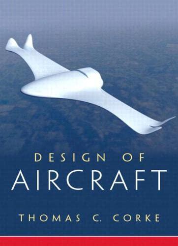 Design of Aircraft 9780130892348