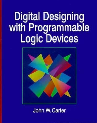 Digital Designing in the Programmable Logic Devices