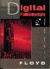 Digital Fundamentals 9780133984880