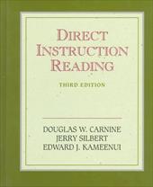 Direct Instruction Reading 398855