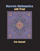 Discrete Math with Proof
