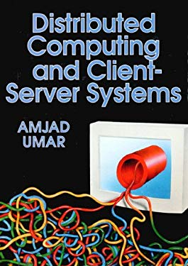Distributed Computing and Client-Server 9780130362520