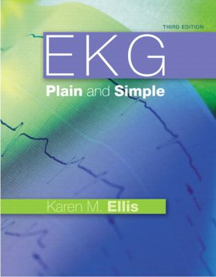 EKG: Plain and Simple