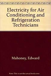 Electricity for Air Conditioning and Refrigeration Technicians 384589