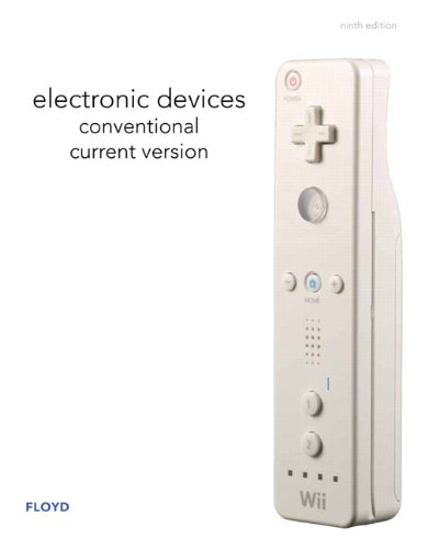 electronical devices for books Abebookscom: electronic devices and circuits (9781259006418) by salivahanan and a great selection of similar new, used and collectible books available now at great prices.