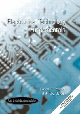 Electronics Technology Fundamentals 9780130323408