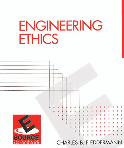 Engineering Ethics 9780137842247
