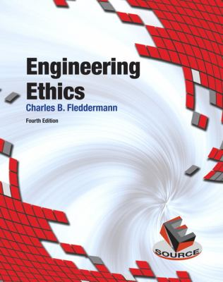 Engineering Ethics 9780132145213