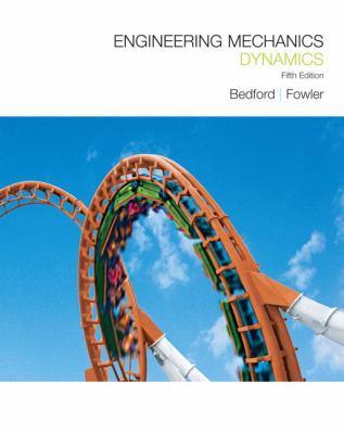 Engineering Mechanics Dynamics - 5th Edition