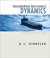 Engineering Mechanics: Dynamics 340467