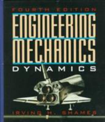 Engineering Mechanics: Dynamics 9780133569162
