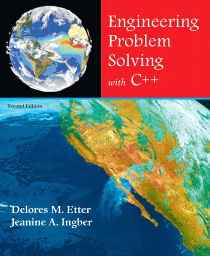 programming problem solving and abstraction with c pdf