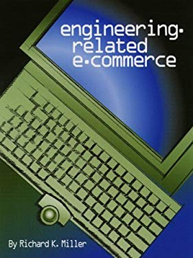Engineering-Related E-Commerce 9780130321107
