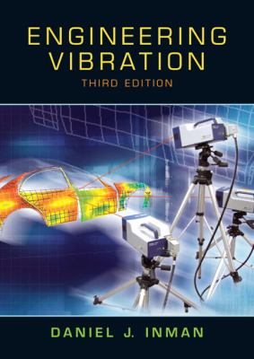 Engineering Vibrations 9780132281737