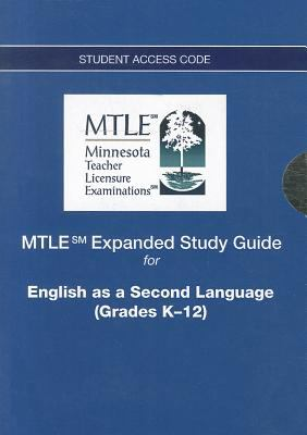 English as a Second Language, Grades K-12 9780132943420