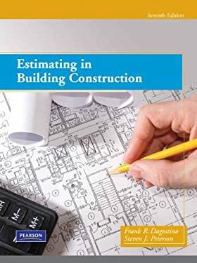 Estimating In Building Construction Th Edition