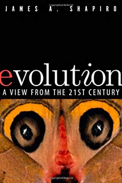 Evolution: A View from the 21st Century 9780132780933