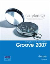 Exploring Getting Started with Groove