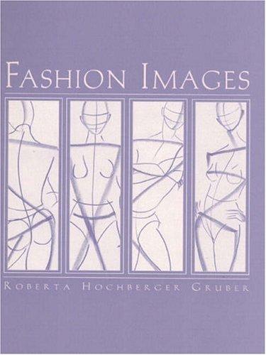 Fashion Images 9780137524860