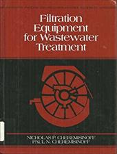 Providing a working knowledge of equipment and operational concepts of filtration, this work offers an understanding of equipment configuration options, operating modes and operating principles behind the major types of filtration equipment. Case studies and examples are included.