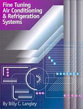 Fine Tuning Air Conditioning and Refrigeration Systems 347096