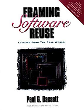 Framing Software Reuse 9780133278590