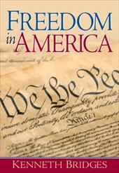 Freedom in America discount price 2017