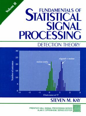 http://images.betterworldbooks.com/013/Fundamentals-of-Statistical-Signal-Processing-Volume-2-Kay-Steven-M-9780135041352.jpg