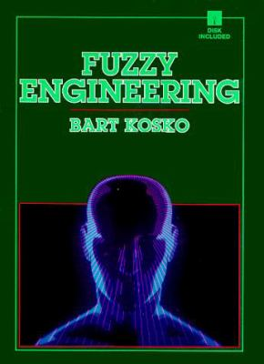 Fuzzy Engineering 9780131249912