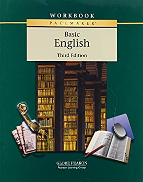 Gf Basic English Pacemaker Third Edition Wkb 2000c 9780130233141