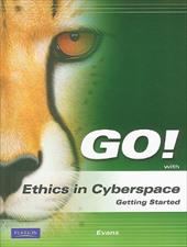 Go! Ethics in Cyberspace 393088