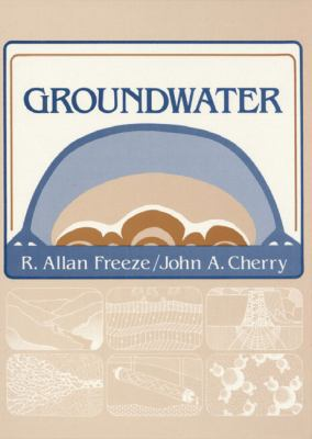 Groundwater 9780133653120