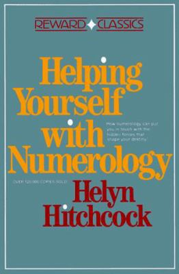 Helping Yourself with Numeroloy 9780133867565